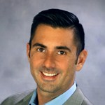 tampa_florida_mortgage_officer MarioLarrea2